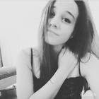 Alice Springolo