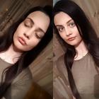 Ruxy Rvț