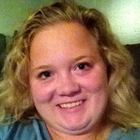 Madison Paige Creekmore