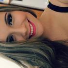 Pia Maldonado Berrospi