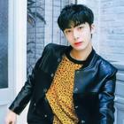 Sung HyeHee ♡
