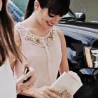 Jessy Qijano