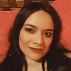 Mariana Franco