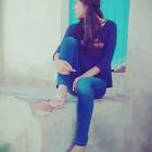 ♡ Yesmin
