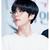Miss Byun