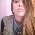 Glenda Campos