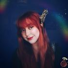 anto♡nia