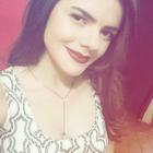 Géssica Carolina