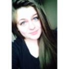 Emily Keen❤️