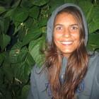 Claudia Filipe