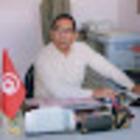 Zouheir Mekni