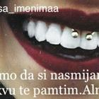 almina:)