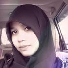 Azharia Khalida