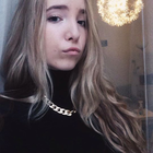 Karin Rybak