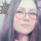 ☆Nikki☆
