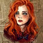 Mairy Kat