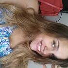Luana Palma