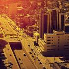 Slemany City