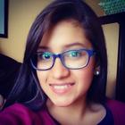 Andrea Mendoza