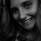 Catarina s2