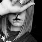 8_Alyssa_8