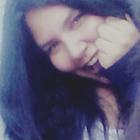 Cláudia Marinho