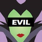 Evil Is MARVELOUS
