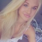 Mandy Behm