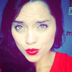 Zaira Michelle Garcia Murillo