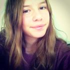 Leah Sofie