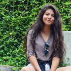 Keyla Lorena