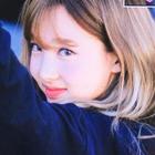 yoongi's sister :v
