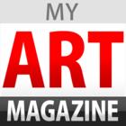 my Artmagazine.com
