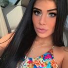 Rainha_dcharme