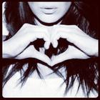 ♡ Wild@Heart ♡