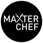 MaxterChef