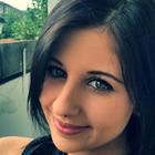 Laura Müschen