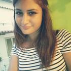 Alessia Bux