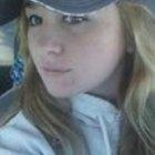 Brittany Pettigrew