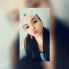 Mirrina