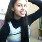 Daryanne Souza Pedroso