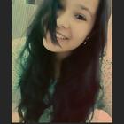 Camila Sechinato