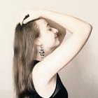 Adriana ST