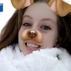 Kassandra Demers