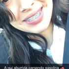 Karla Zulema Mercado