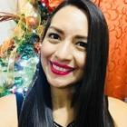Maggie González