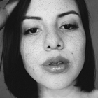 Paola Barrón Arévalo