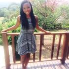 Theresa Joy Munyembate