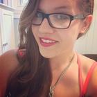 Brittany Anne Fraser