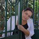 Liana Mitnitsky